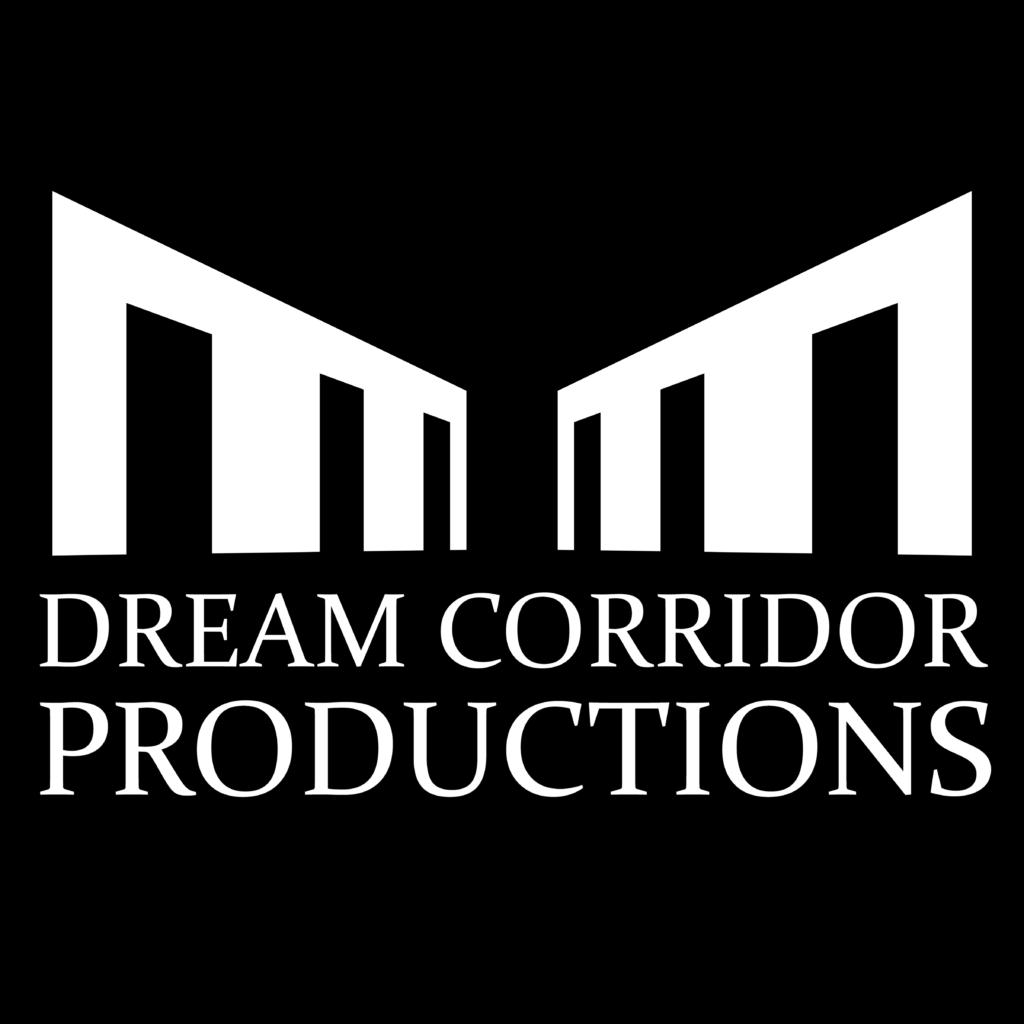 Dream Corridor Productions - Media Beyond Imagination.